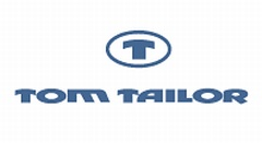 Tom Tailor logo
